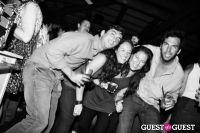 Skybar Presents: GofG LA Guest DJs #1