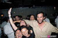 Skybar Presents: GofG LA Guest DJs #2