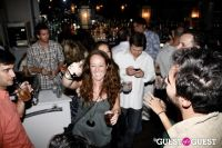 Skybar Presents: GofG LA Guest DJs #3