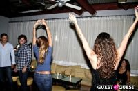 Skybar Presents: GofG LA Guest DJs #5