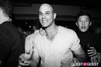 Skybar Presents: GofG LA Guest DJs #7