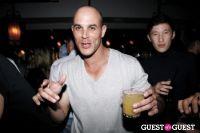 Skybar Presents: GofG LA Guest DJs #8