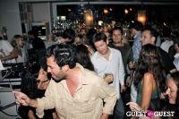 Skybar Presents: GofG LA Guest DJs #9