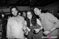Skybar Presents: GofG LA Guest DJs #10