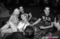 Skybar Presents: GofG LA Guest DJs #12