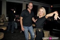 Skybar Presents: GofG LA Guest DJs #14