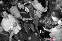 Skybar Presents: GofG LA Guest DJs #17