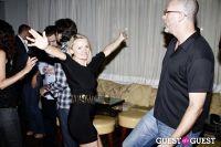 Skybar Presents: GofG LA Guest DJs #20