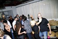 Skybar Presents: GofG LA Guest DJs #21
