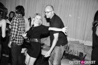 Skybar Presents: GofG LA Guest DJs #23