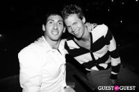 Skybar Presents: GofG LA Guest DJs #24
