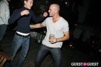 Skybar Presents: GofG LA Guest DJs #26