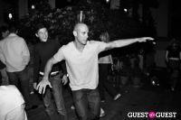 Skybar Presents: GofG LA Guest DJs #28