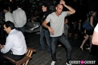 Skybar Presents: GofG LA Guest DJs #29