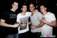 Skybar Presents: GofG LA Guest DJs #30