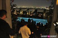 Skybar Presents: GofG LA Guest DJs #36