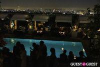 Skybar Presents: GofG LA Guest DJs #37