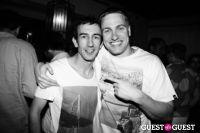 Skybar Presents: GofG LA Guest DJs #38