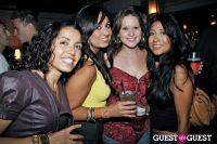 Skybar Presents: GofG LA Guest DJs #40