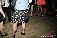 Skybar Presents: GofG LA Guest DJs #43