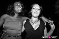 Skybar Presents: GofG LA Guest DJs #46
