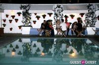 Skybar Presents: GofG LA Guest DJs #47