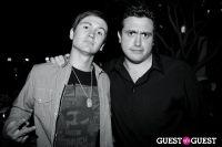 Skybar Presents: GofG LA Guest DJs #49