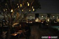 Skybar Presents: GofG LA Guest DJs #50