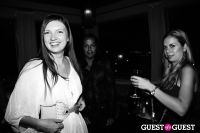 Skybar Presents: GofG LA Guest DJs #51