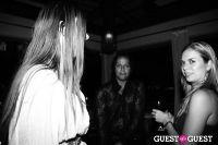 Skybar Presents: GofG LA Guest DJs #52