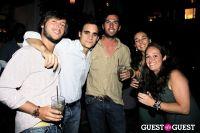 Skybar Presents: GofG LA Guest DJs #55
