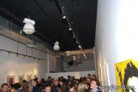 Showcase at Mina #97