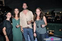 Skybar Presents: GofG LA Guest DJs #61