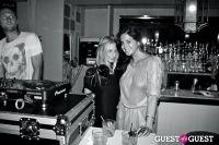 Skybar Presents: GofG LA Guest DJs #62