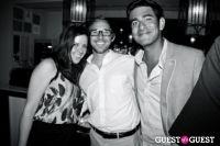 Skybar Presents: GofG LA Guest DJs #63