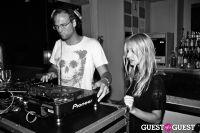 Skybar Presents: GofG LA Guest DJs #64