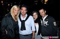Skybar Presents: GofG LA Guest DJs #65