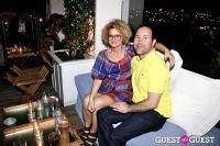 Skybar Presents: GofG LA Guest DJs #67
