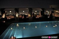 Skybar Presents: GofG LA Guest DJs #68