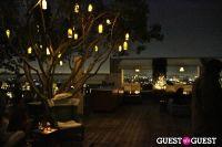Skybar Presents: GofG LA Guest DJs #69