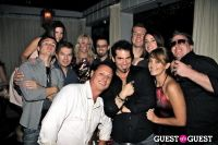 Skybar Presents: GofG LA Guest DJs #75