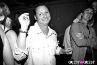 Skybar Presents: GofG LA Guest DJs #76