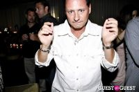 Skybar Presents: GofG LA Guest DJs #77