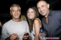 Skybar Presents: GofG LA Guest DJs #78