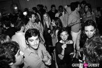 Skybar Presents: GofG LA Guest DJs #80