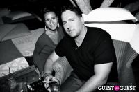 Skybar Presents: GofG LA Guest DJs #81