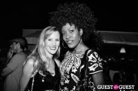 Skybar Presents: GofG LA Guest DJs #83