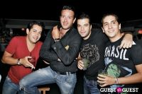 Skybar Presents: GofG LA Guest DJs #84