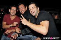 Skybar Presents: GofG LA Guest DJs #85