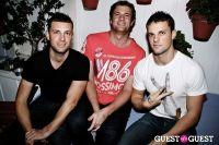 Skybar Presents: GofG LA Guest DJs #86